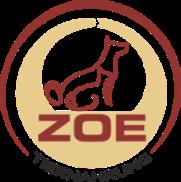 ZOE-Tiernahrung